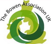 Bowen Association UK Member