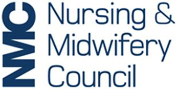 Nursing & Midwifery Council Member